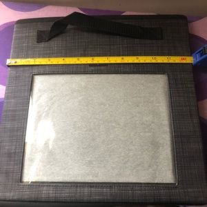 thirty-one Storage & Organization - NWT Thirty One Your Way Storage Cube